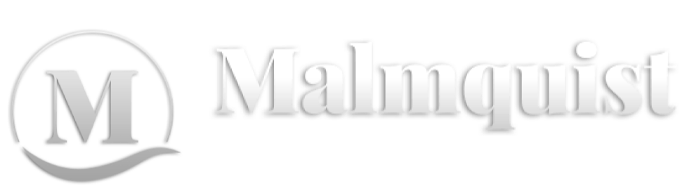 Malmquist Oral and Maxillofacial Surgery