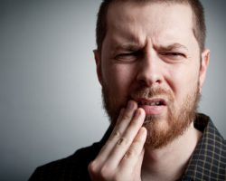 Ways to Tell If a Toothache is an Abscess